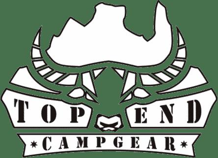Perth RAC Caravan Camping Show