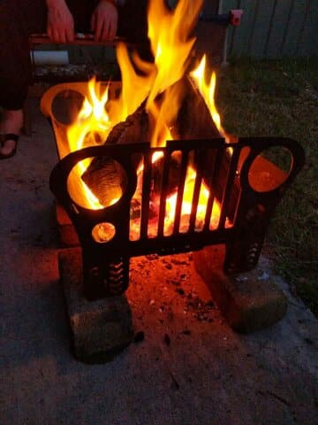 Fire Pit Gallery - https://www.topendcampgear.com.au/wp-content/uploads/2019/04/2018-06-26-Work-phone-to-sort-011.jpg