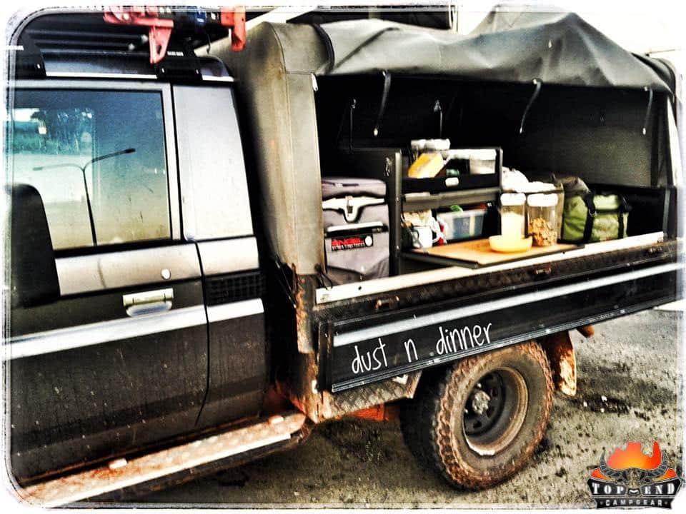 Camp Kitchen Gallery - https://www.topendcampgear.com.au/wp-content/uploads/2019/04/25152360_10159791715805381_4155037245509139462_n.jpg