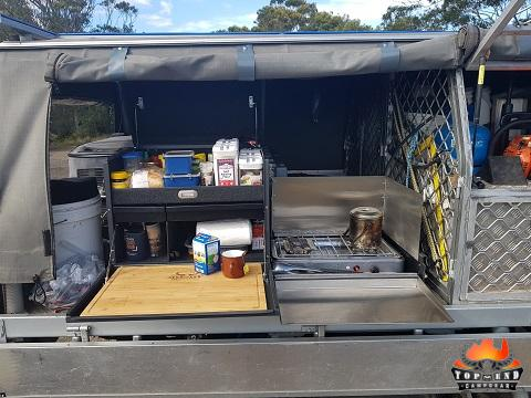 Camp Kitchen Gallery - https://www.topendcampgear.com.au/wp-content/uploads/2019/04/Ben_Canopy.jpg