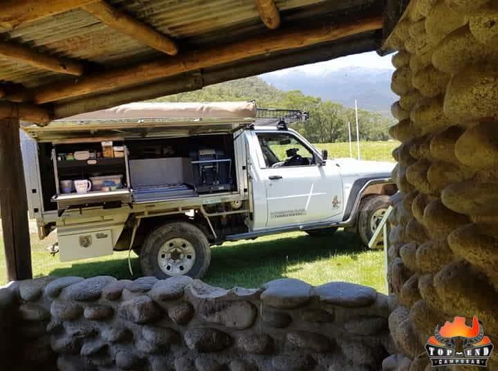 Camp Kitchen Gallery - https://www.topendcampgear.com.au/wp-content/uploads/2019/04/FB_IMG_1514325829871.jpg