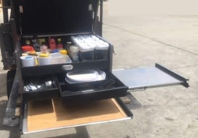 4wd Accessories, Fire Pit Accessories, camp kitchen accessories