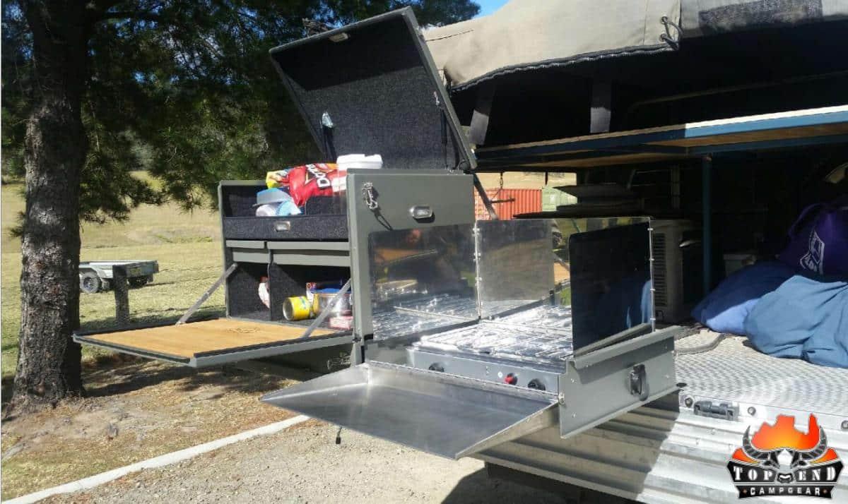 Camp Kitchen Gallery - https://www.topendcampgear.com.au/wp-content/uploads/2019/04/IMG_E6903.jpg