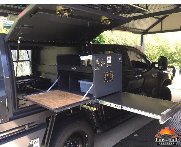 Camp Kitchen Gallery - https://www.topendcampgear.com.au/wp-content/uploads/2019/04/Peter_Sims.jpg