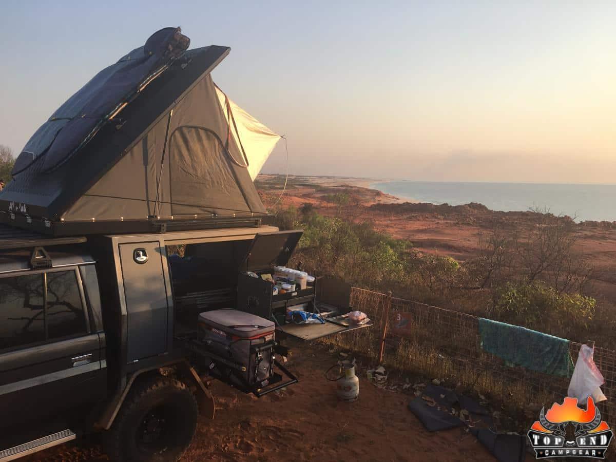 Camp Kitchen Gallery - https://www.topendcampgear.com.au/wp-content/uploads/2019/04/image1-2.jpg