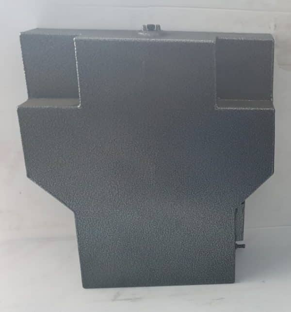 Water Tank Special Order