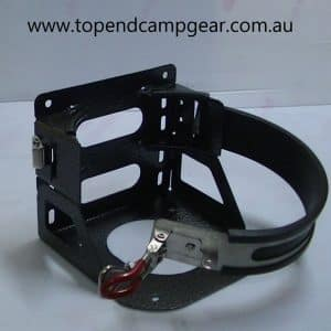 Camping & 4WD Accessories - 4wd Accessories