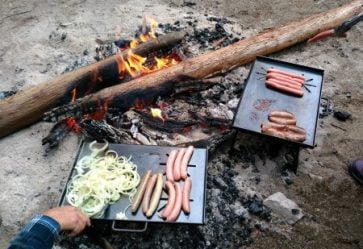 bbq-plate-in-action