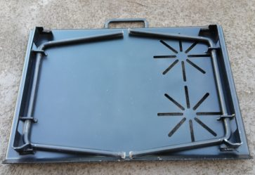 plate05
